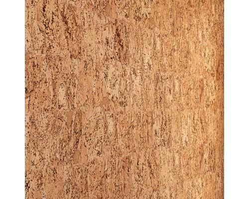 Настенная пробка Wicanders RY15001 Fiord Natural