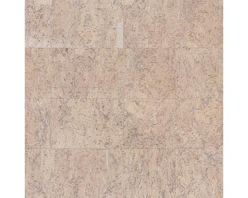 Настенная пробка Wicanders TA23001 Stone Art Pearl