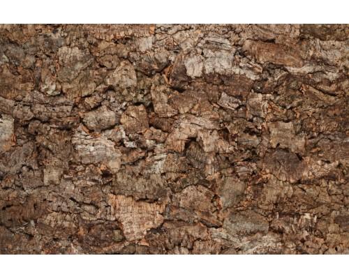 Настенная кора Granorte Bark