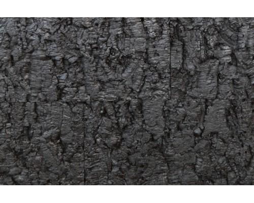 Настенная кора Granorte Bark Black