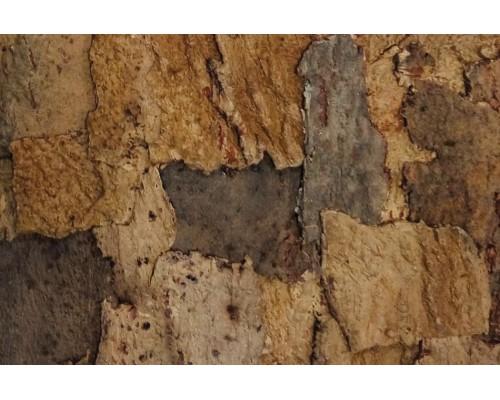Настенная кора Granorte Sandstone