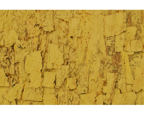 Настенная кора Granorte Sandstone Saffron