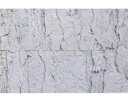 Настенная кора Granorte Sandstone Warm White
