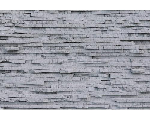 Настенная кора Granorte Slate Ash Grey