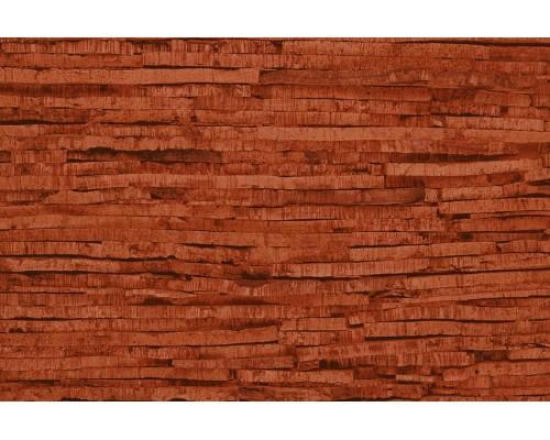 Настенная кора Granorte Slate Terracotta