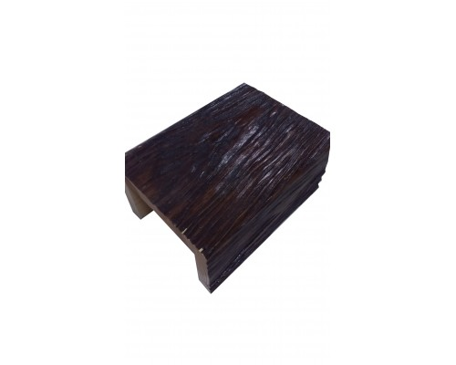 Декоративная балка деревянная