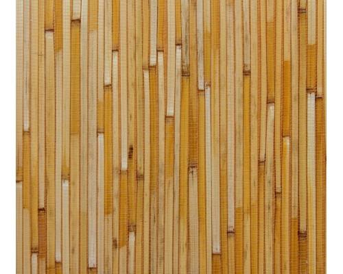 Бамбуковые обои бамбук+тростник 8мм