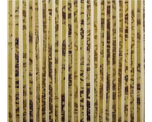 Бамбуковые обои обожженный бамбук+тростник