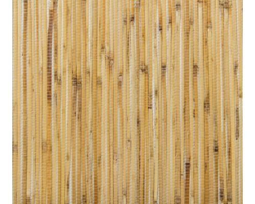 Бамбуковые обои бамбук+тростник