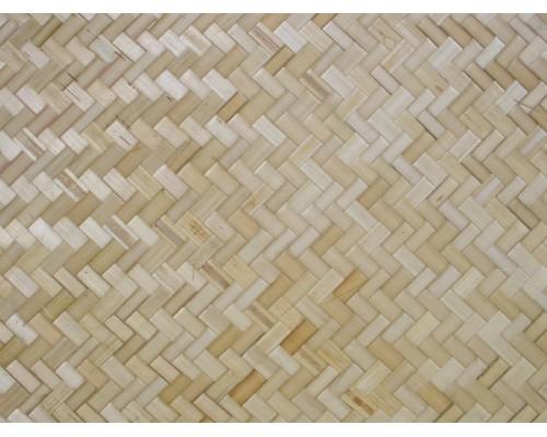 Бамбуковые Панно №3