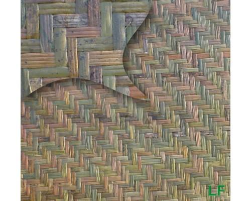 Бамбуковые Панно №4