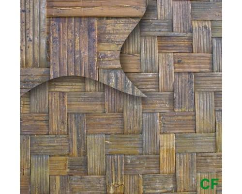 Бамбуковые Панно №5
