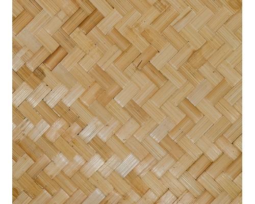 Бамбуковые Панно №2