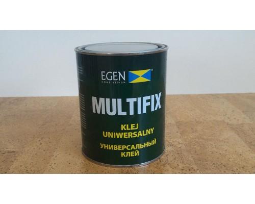 Клей Multifix