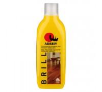 Средство для полировки и восстановления паркета или ламината Adesiv Brill