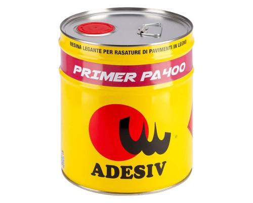 Гидропароизоляционная грунтовка Adesiv PA400