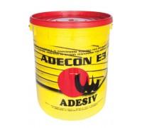 Клей Adesiv Adecon E3
