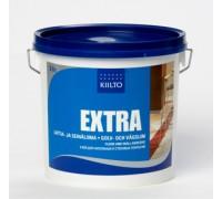 Клей для покрытий из ПВХ Kiilto Extra