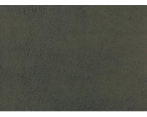 Кожаные полы Corium Calabria Verde