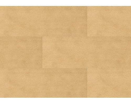 Кожаные полы Lico Ledo mamba sand