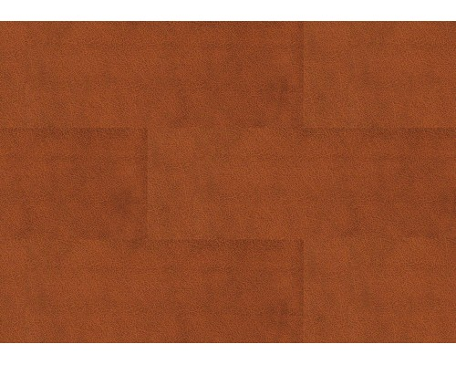 Кожаные полы Lico Ledo toro chocco
