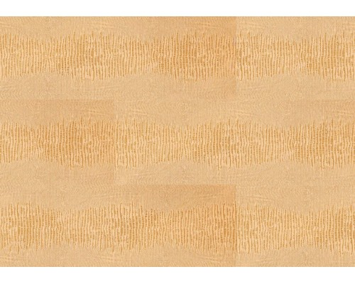 Кожаные полы Lico Ledo boa sand