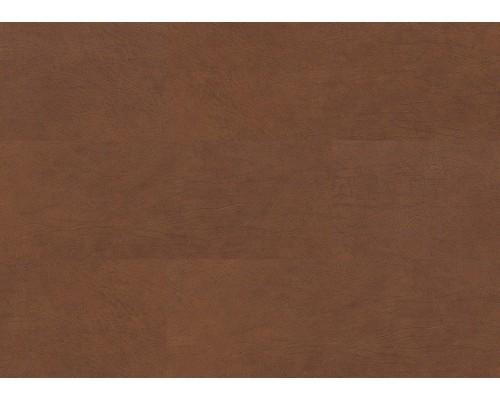 Кожаные полы Lico Ledo tabacco
