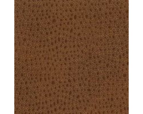 Кожаные полы Corium Toscana Ruggine