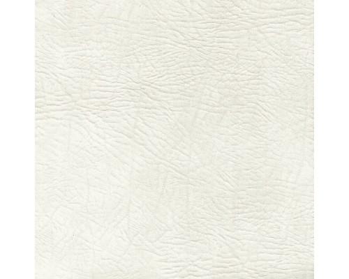 Кожаные полы Corium Umbria Bianco