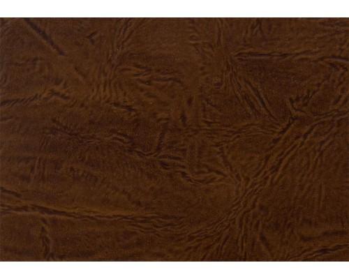 Кожаные полы Corium Umbria Seppia