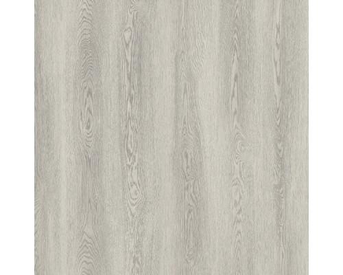 Ламинат AGT Natura Line PRK510 Salda Oak