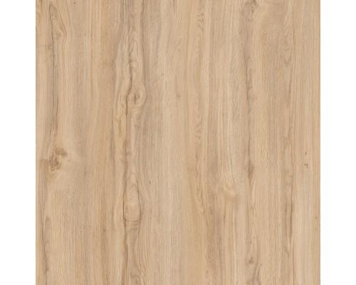 Ламинат AGT Natura Line PRK511 Gala Oak