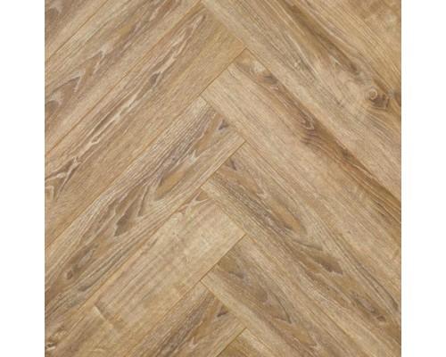 Ламинат Alsafloor Baton Rompu 622 Balearic oak