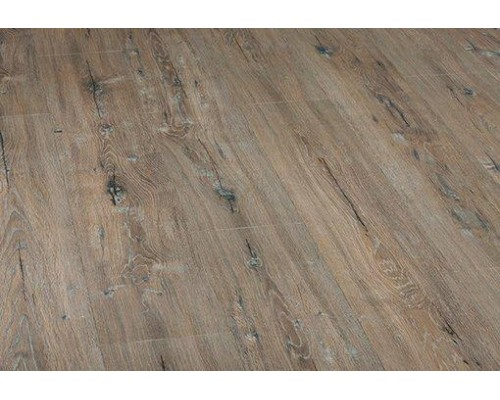 Ламинат BerryAlloc Royalty Pasoloc Deluxe 3243 Millenium Natural Oak