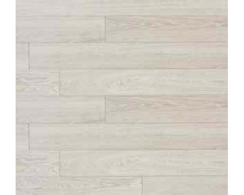 Ламинат BerryAlloc 62000204 Wales Oak