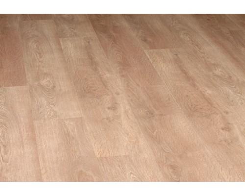 Ламинат BerryAlloc Exquisite 3784 White Oak Select