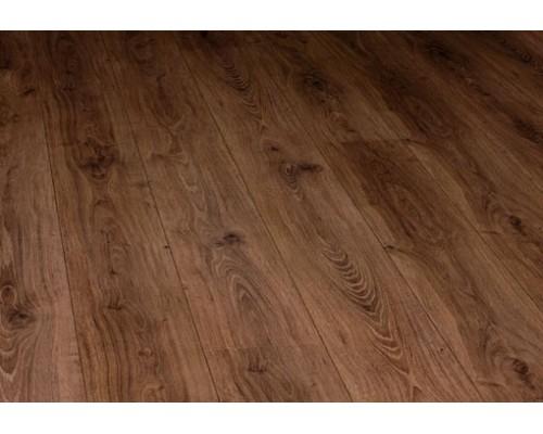 Ламинат BerryAlloc Exquisite 3914 Victorian Oak