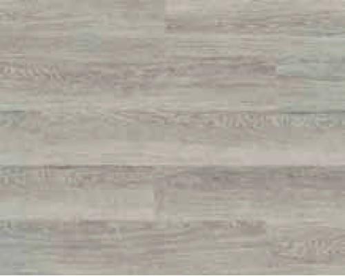 Ламинат BerryAlloc Trendline 62001134 BELLINI OAK