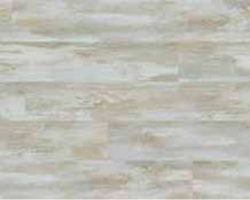 Ламинат BerryAlloc 62001137 WHITE WASHED OAK