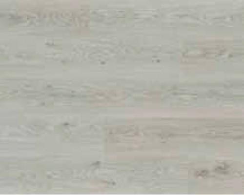 Ламинат BerryAlloc 62001138 ROSE OAK