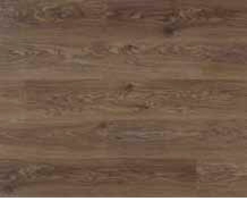 Ламинат BerryAlloc Trendline 62001141 POPPY OAK