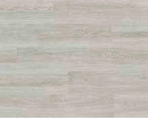 Ламинат BerryAlloc Trendline 62001062 VERDI OAK