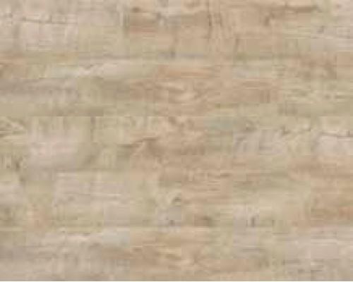 Ламинат BerryAlloc Trendline 62001143 LIVERPOOL OAK