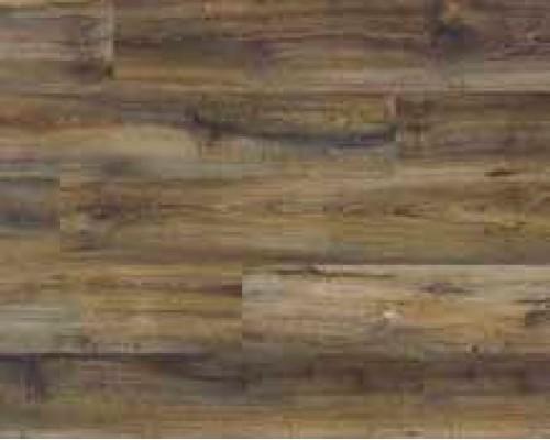Ламинат BerryAlloc Trendline 62001150 BAHAMAS OAK