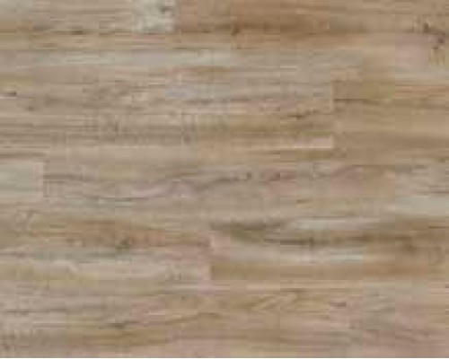Ламинат BerryAlloc Trendline 62001148 FIJY OAK
