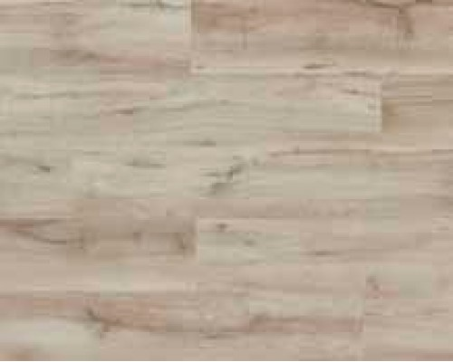 Ламинат BerryAlloc Trendline 62001149 SICILY OAK