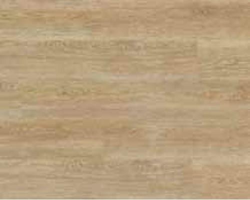 Ламинат BerryAlloc Trendline 62001132 VIVALDI OAK