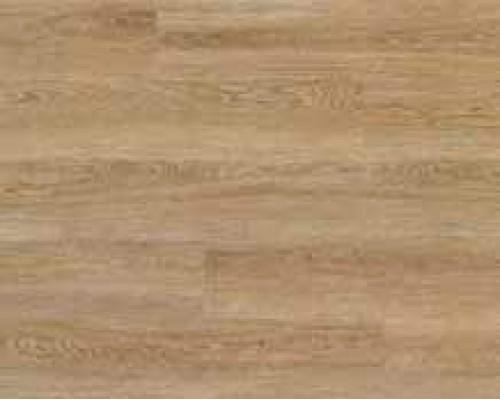 Ламинат BerryAlloc Trendline 62001133 PUCCINI OAK