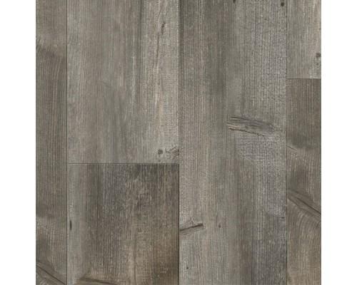 Ламинат BerryAlloc 62001430 Barn Wood Grey