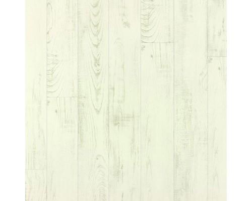Ламинат BerryAlloc Naturals PRO 62001439 Chestnut White